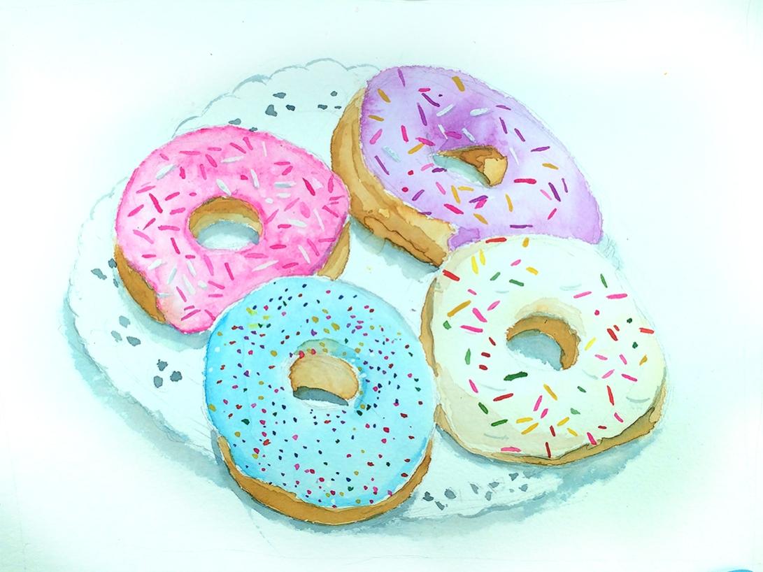 donutssite